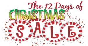xmas sale signs - Microsoft Word 12132013 125445 PM.bmp