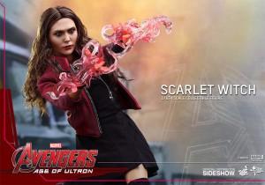 scarletwitch