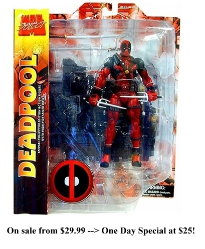 DEADPOOLFIGURE